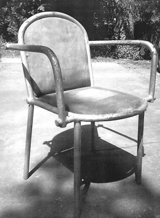 mallet stevens. Black Bedroom Furniture Sets. Home Design Ideas